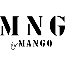 mng by mango mng by mango polyvore