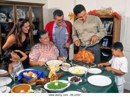 multi generation mexican family stock photos multi generation