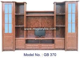 Tv Unit Design For Hall by Lcd Tv Showcase Designs For Hall Lcd Tv Showcase Designs For Hall