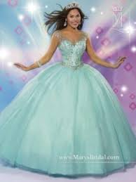 the best quinceanera themes for 2017 2018