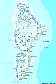 maldives map of maldives maps worl atlas maldives map maps maps of