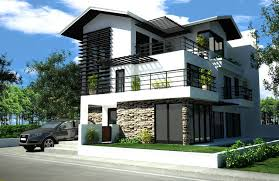 style house collection style of the house photos the architectural