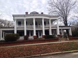south carolina house plans lovely old mansion in ridgeway sc dwellings pinterest castles
