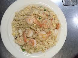 fr3 cuisine pho hien vuong cuisine