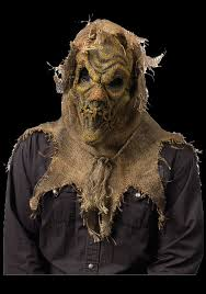 Scary Scarecrow Costume 113 Best Scarecrow Of Romey Marsh U0026 His Nocturnal Band Of