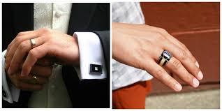 mens wedding band wedding astonishing wedding rings for men ideas of mens bands