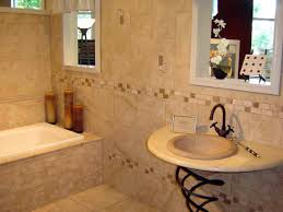Bathroom Wall Tile Ideas For Small Bathrooms Bathroom Tile Design Ideas For Small Bathrooms
