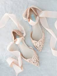 wedding shoes ny 15 best images about details on photo shoes and idea