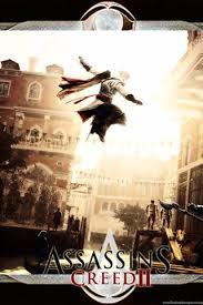 assassins creed ii wallpapers assassins creed ii wallpapers 7 by crossdominatrix5 on deviantart