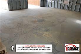 epoxymaster diy epoxy floor paint kit featured on gadgets4guys website