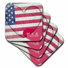 4th of july home decor fourth of july ceramic and glass tiles page three fourth of july