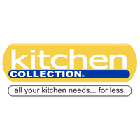 kitchen collection chillicothe ohio the kitchen collection llc linkedin