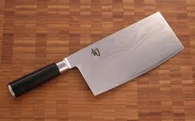 perfect stylish kitchen knives reviews kitchen knife reviews 2017s