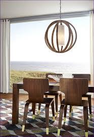 French Country Wooden Chandeliers Bedroom Rustic Wooden Light Fixtures Rustic Metal Lighting White