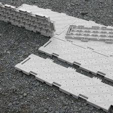 Outdoor Flooring Ideas Outdoor Floor Tiles Portable Outdoor Flooring Temporary Portable