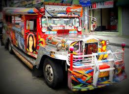 jeepney philippines for sale brand new philippine jeepney david de los angeles photograph by david de los