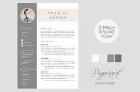 pretty resume templates pretty resume templates pretty resume templates resume cv cover letter