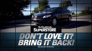 lexus toronto used cars jm lexus used car supercenter youtube