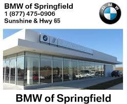 springfield bmw 9 best bmw of springfield mo 2016 bmw m4 walk around images on