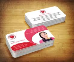 Singapore Business Cards 127 Bold Masculine Business Card Designs For A Business In Singapore
