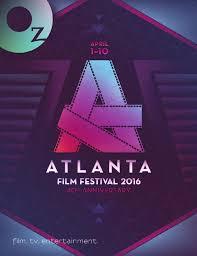 50 Best Restaurants In Atlanta Atlanta Magazine Oz Magazine March April 2016 Atlanta Film Festival 40th