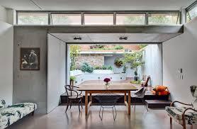 stirling residence exterior modlar com