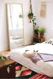 Best  Wall Art Bedroom Ideas On Pinterest Bedroom Art Wall - Art ideas for bedroom