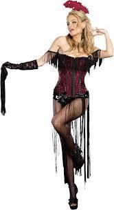 Burlesque Halloween Costumes Movie Burlesque Halloween Costumes Accessories