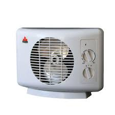 space heater and fan combo fan heaters electric heaters the home depot