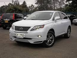 lexus hybrid in kenya autobarn limited quality cars for sale in kenya
