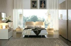 woman bedroom ideas 20 year old bedroom ideas best bedroom decor ideas on bedroom with