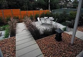 Modern Garden Path Ideas Modern Garden Design 100 Amazing Garden Ideas Fresh Design Pedia