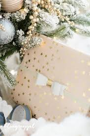 gift guide for home decor lovers bluegraygal