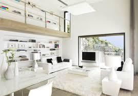 living room ashley furniture traditional living room sets