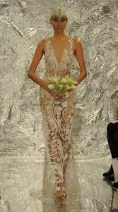 cheap prom dresses cheap wedding dresses a professional dress