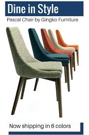 Modern Dining Chairs Australia Dining Chairs Danish Modern Dining Chairs Ebay Contemporary