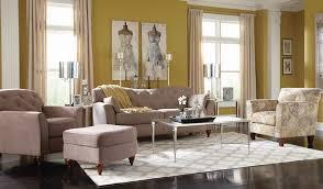 La Z Boy Living Room by La Z Boy Rooms Furniture Design Center