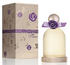 del pozo halloween halloween fleur by jesus del pozo dama mayoreo y menudeo