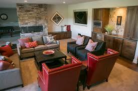 home place interiors home place interiors with 28 more ideas