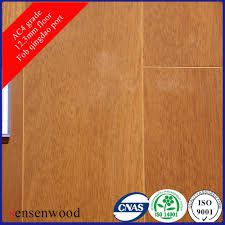 Suppliers Of Laminate Flooring Easy Click Laminate Flooring