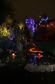 19 best tacky light tour images on pinterest christmas houses