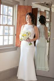 wedding dresses for brides bridal gowns wedding dresses by tara keely jlm couture