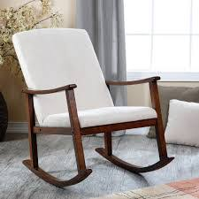 Best Nursery Rocking Chairs 2016 Top 16 Best Nursery Rocking Chairs Babies Lounge