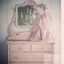 Pink Shabby Chic Dresser by 61 Best Rachel Ashwell Images On Pinterest Shabby Chic Decor