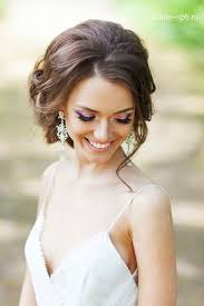 soft updo hairstyles boho loose wedding updo hairstyle up dos wedding and updo