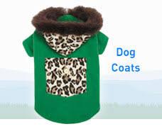 Kong Dog Beds Dog Toys Baxterboo