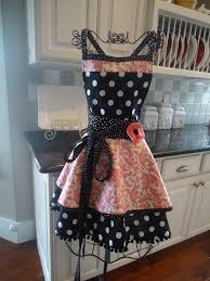 839 best diy aprons images on sewing aprons sewing