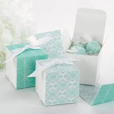 Tiffany And Co Gift Wrapping - 46 best tiffany u0026 co theme inspired party images on pinterest