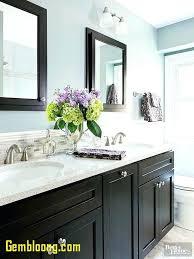 how to repaint bathroom cabinets bathroom painting bathroom cabinets inspirational painting bathroom
