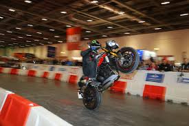 black friday tire deals 2017 blackfriday deals on carole nash mcn london motorcycle show 2017 mcn